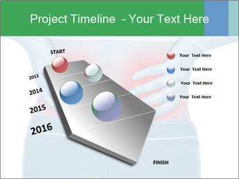 0000084911 PowerPoint Template - Slide 26
