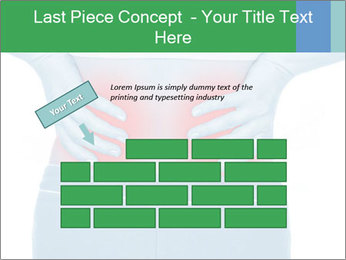 0000084911 PowerPoint Template - Slide 46