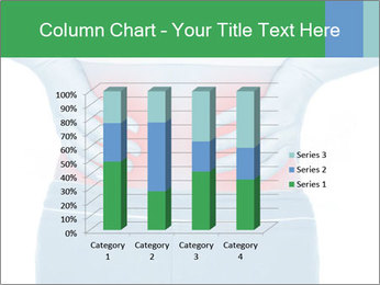 0000084911 PowerPoint Template - Slide 50