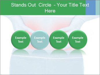 0000084911 PowerPoint Template - Slide 76