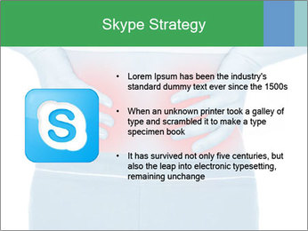0000084911 PowerPoint Template - Slide 8