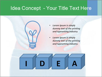 0000084911 PowerPoint Template - Slide 80