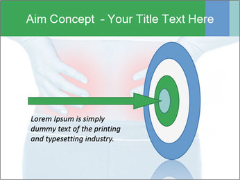 0000084911 PowerPoint Template - Slide 83