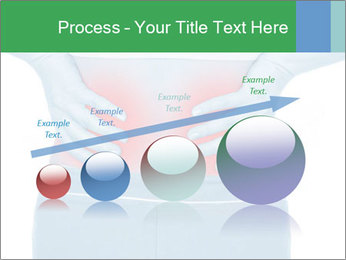 0000084911 PowerPoint Template - Slide 87