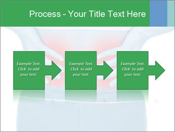 0000084911 PowerPoint Template - Slide 88