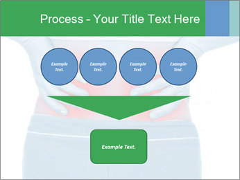 0000084911 PowerPoint Template - Slide 93