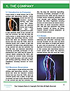 0000084911 Word Templates - Page 3