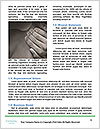 0000084911 Word Templates - Page 4