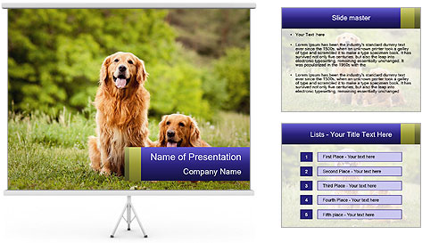 0000084912 PowerPoint Template