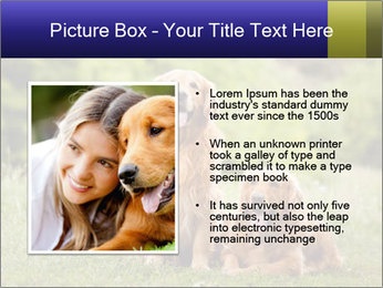 0000084912 PowerPoint Template - Slide 13