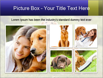 0000084912 PowerPoint Template - Slide 19