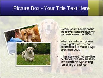 0000084912 PowerPoint Template - Slide 20