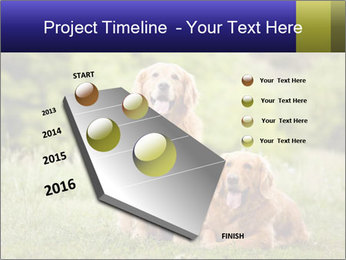 0000084912 PowerPoint Template - Slide 26