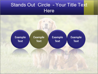 0000084912 PowerPoint Template - Slide 76