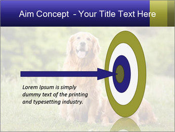 0000084912 PowerPoint Template - Slide 83