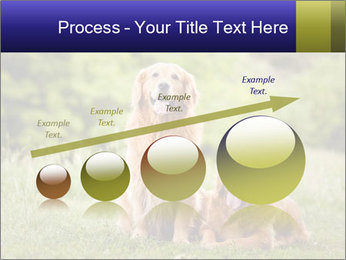 0000084912 PowerPoint Template - Slide 87