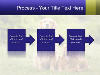 0000084912 PowerPoint Template - Slide 88