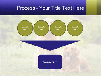 0000084912 PowerPoint Template - Slide 93