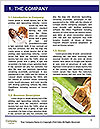 0000084912 Word Template - Page 3