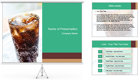 0000084913 PowerPoint Template