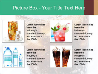 0000084913 PowerPoint Templates - Slide 14
