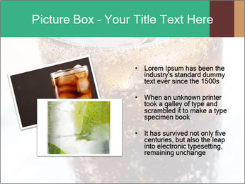 0000084913 PowerPoint Templates - Slide 20