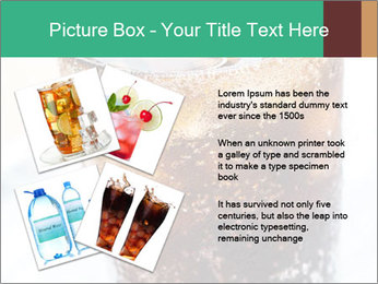 0000084913 PowerPoint Templates - Slide 23