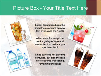 0000084913 PowerPoint Templates - Slide 24