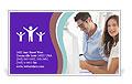 0000084914 Business Card Templates