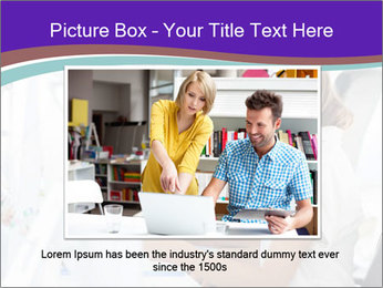 0000084914 PowerPoint Template - Slide 15