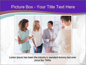 0000084914 PowerPoint Template - Slide 16