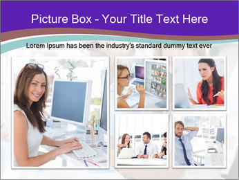 0000084914 PowerPoint Template - Slide 19