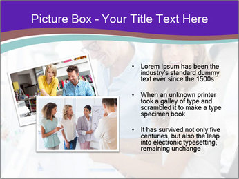 0000084914 PowerPoint Template - Slide 20