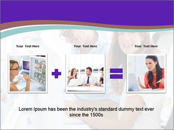 0000084914 PowerPoint Template - Slide 22