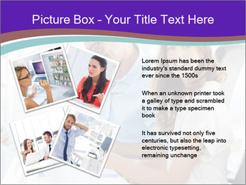 0000084914 PowerPoint Template - Slide 23