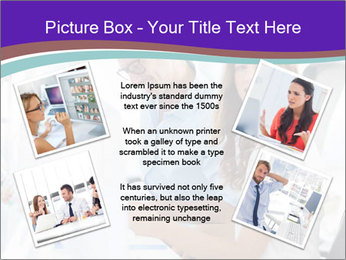 0000084914 PowerPoint Template - Slide 24