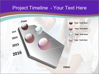 0000084914 PowerPoint Template - Slide 26