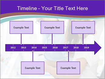 0000084914 PowerPoint Template - Slide 28