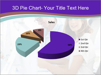 0000084914 PowerPoint Template - Slide 35