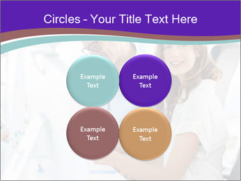 0000084914 PowerPoint Template - Slide 38