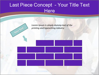 0000084914 PowerPoint Template - Slide 46