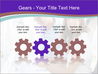 0000084914 PowerPoint Template - Slide 48