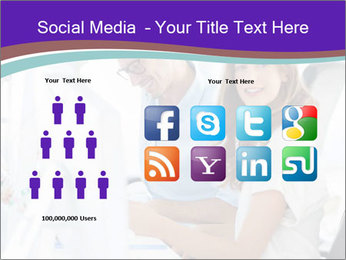 0000084914 PowerPoint Template - Slide 5