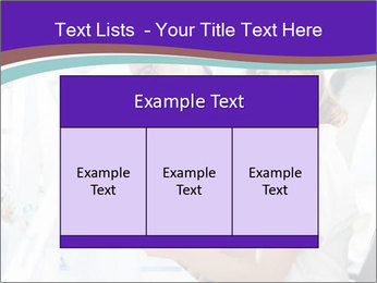 0000084914 PowerPoint Template - Slide 59