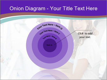 0000084914 PowerPoint Template - Slide 61