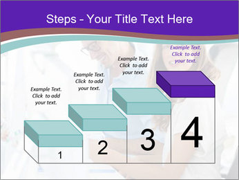 0000084914 PowerPoint Template - Slide 64