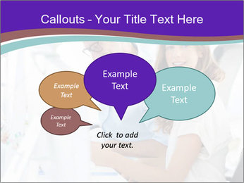 0000084914 PowerPoint Template - Slide 73