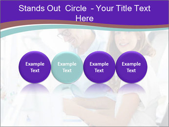 0000084914 PowerPoint Template - Slide 76