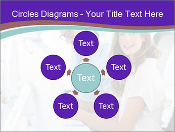 0000084914 PowerPoint Template - Slide 78
