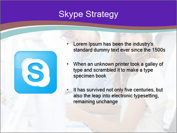 0000084914 PowerPoint Template - Slide 8